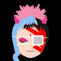 inartistic's avatar