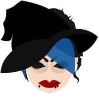 suji's avatar