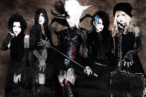 Shape Shifter New Look Revealed + New Single