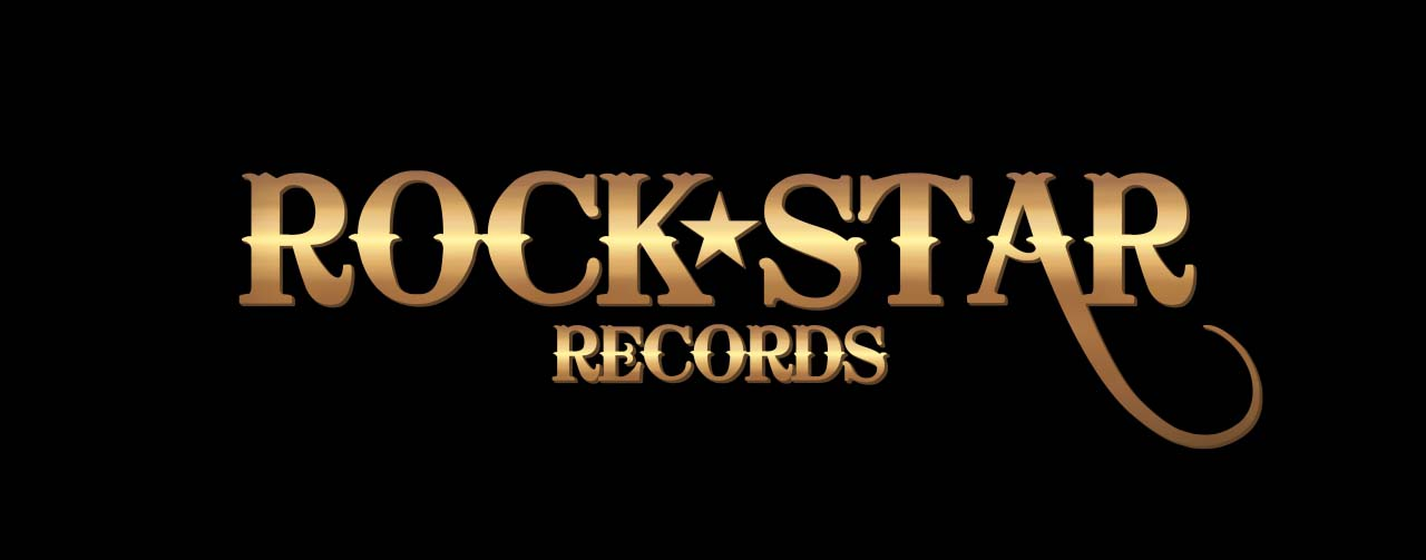 AVANCHICK joins new label 「ROCK★STAR RECORDS」
