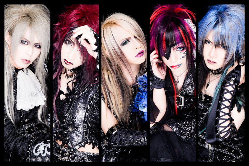 LIN new look and live details