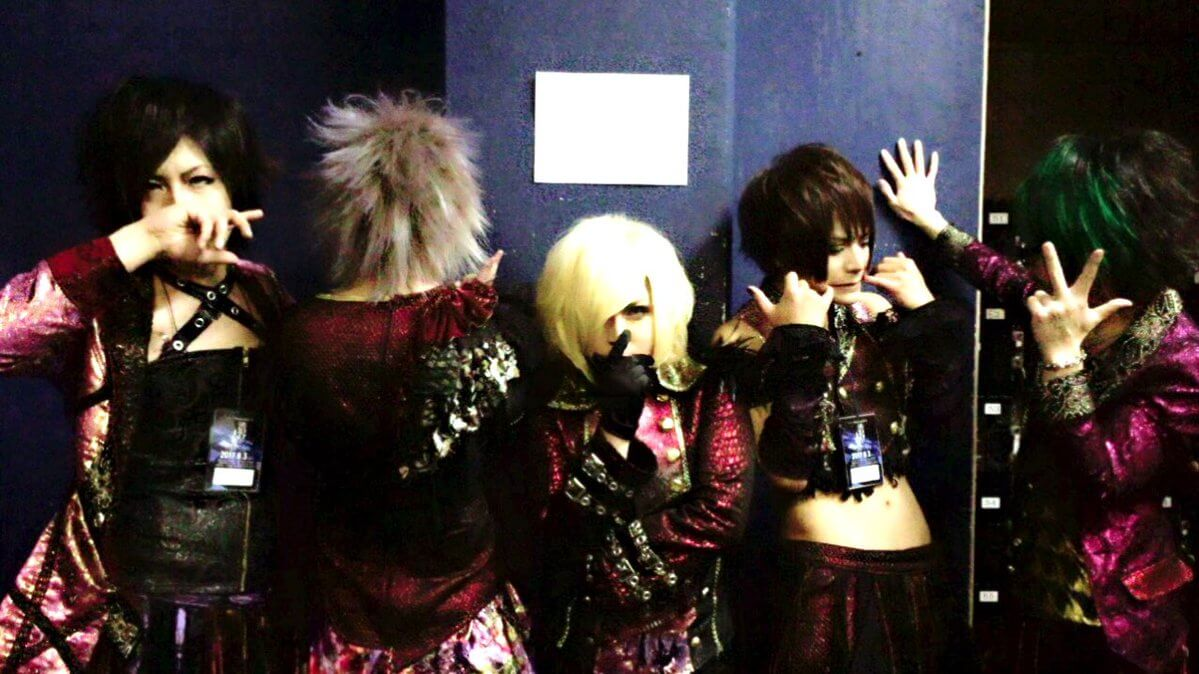 AVANCHICK last lives: details revealed