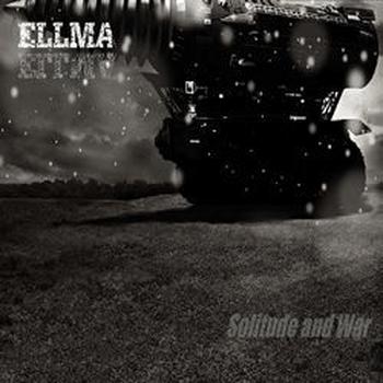 solitude and war ellma vkgy ブイケージ